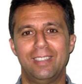 יורם אלול מונה למנהל ה-ESM ב-BMC ישראל