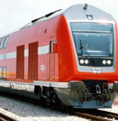 רכבת ישראל: עלה לאוויר פרויקט ה-ERP הענק