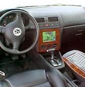 וולבו רוצה לנסות רכבים אוטונומיים בלונדון
