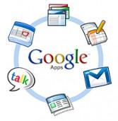 הולנד: אם גוגל לא תשנה את מדיניות הפרטיות היא תיקנס