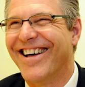גארי בודז'ינסקי, HP: הלקוחות אוהבים תחרות