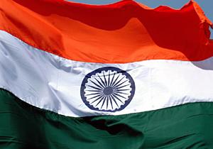 חברות טלקום הודיות ייקנסו אם יהיו להן יותר מדי ניתוקים או ערעורים רבים על חשבונותיהן