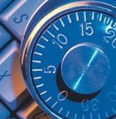 דלויט: 26% מארגוני ההיי-טק והתקשורת בעולם הותקפו ברבעון הראשון של 2010
