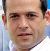 33 אלף משתמשים בישראל בקהילת דוקומנטום; 7,300 מהם במגזר הממשלתי