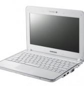 סקירה: Netbook של סמסונג מדגם N210