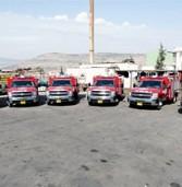 מכבי האש רכשו מערכות וידיאו קונפרנס של פוליקום בהיקף של כ-250 אלף שקלים