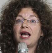 """רנית זקצר, CTO מטריקס: """"רק ניהול נכון יהפוך אוסף של שרתים וירטואליים לענן אמיתי"""""""