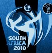 מונדיאל 2010: סאפ ואפל עלו לרבע הגמר; יבמ וג'וניפר הולכות הביתה