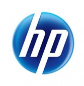 "HP תשלם ל-British Sky Broadcasting סכום של 318 מיליון ליש""ט, במסגרת הסכם פשרה"
