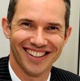 """כריסטיאן קלר, HP: """"ארגונים שהשהו את עדכון השרתים חוזרים לעשות זאת – וזה חשוב מאוד"""""""
