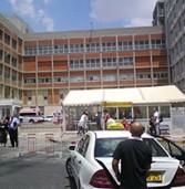 טלדור הטמיעה מערכות לניהול קניין רוחני באוניברסיטת תל אביב ובבית החולים הדסה; ההיקף: מיליון ש'
