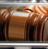 פסק הדין של המושבעים בוטל: אפל לא הפרה זכויות בפטנטים