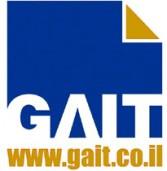 חברת GAIT הטמיעה תיק עובד אלקטרוני בנציבות שירות המדינה