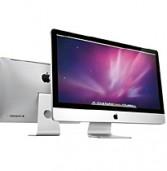 אפל הציגה דגמים חדשים של מחשבי iMac ו-Mac Pro