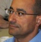 """ד""""ר חנן מעוז, אוניברסיטת תל אביב: """"המנמ""""ר חייב לדעת שבכל רגע אפשר להחליף אותו"""""""