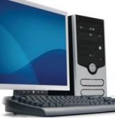 גרטנר: משלוחי ה-PC בעולם צמחו ב-21% ברבעון השני