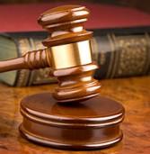 """החשב הכללי אישר 82 מיליון שקלים נוספים להמשך פרויקט """"נט-המשפט"""""""