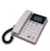 מיקרוסופט מזהירה מפני תרמיות טלפוניות