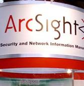 חברת אבטחת מידע מחפשת קונה: ארקסייט מוצעת למכירה