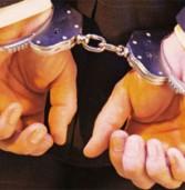 ארצות הברית: חמישה האקרים מואשמים בגניבת מיליוני מספרים של כרטיסי אשראי