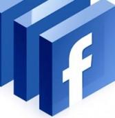 מורגן סטנלי החל לבדוק את הנפקת פייסבוק – ויפצה לקוחות ששילמו מחיר מופרז על המניות