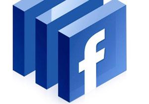 מוחקים - ומתגלים. פייסבוק
