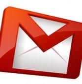 סוד כמוס: גוגל בדרך לתוכנת הצפנה לדואר אלקטרוני