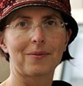פרופ' שרית קראוס מבר אילן תקבל מענק בסך של 2.3 מיליון יורו למחקר בתחום הבינה המלאכותית