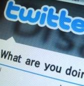 ביז סטון ואיוון וויליאמס השיקו מחדש את החממה של טוויטר