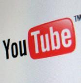דיווחים: ביוטיוב שוקלים לממן הפקה של תכני פרימיום