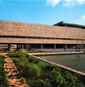 120 אלף ספרים מהספרייה הלאומית בישראל יונגשו במסגרת Google Books