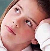 חדש: כך תאבחנו דרך האינטרנט האם יש לכם או לילדכם הפרעות קשב וריכוז