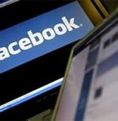 צדק אמריקני: חברה שגרפה 1.2 מיליון דולרים בחודש מדואר זבל בפייסבוק, תשלם קנס של 100 אלף דולרים