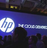 HP השיקה פתרונות לפריסת יישומי אורקל בענן