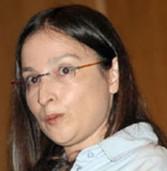 """איריס בן דור, מנהלת תחום סיטריקס באמן: """"בשנה האחרונה נרשמה התפתחות משמעותית בתחום הענן"""""""