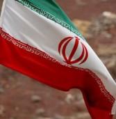 """איראן: """"וירוס חדש תוקף אותנו"""""""