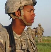 לראשונה: צבא ארצות הברית יקים תשתית תקשורת מבוססת ענן עבור הכוחות שבאפגניסטן