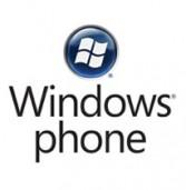 מיקרוסופט תציע בחינם את מערכות חלונות לטלפונים חכמים ומחשבי לוח