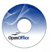 אובונטו זנחה את אופן אופיס לטובת LibreOffice