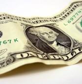 IVC: חברות ההיי-טק הישראליות גייסו 1.26 מיליארד דולרים ב-2010 –  עליה של 13%