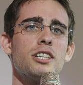 """אייל סלע, איגוד האינטרנט: """"אחת הבעיות העיקריות באינטרנט היום היא העדר אחידות"""""""