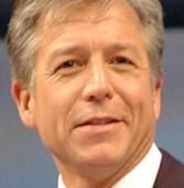 """ביל מקדרמוט, מנכ""""ל משותף בסאפ, יבקר בישראל בחודש הבא"""
