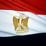 המדריך למהפכה: 7 המצייצים שילמדו אתכם על המתרחש במצרים