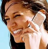 אוסטרליה: יישומון סלולרי מסייע למנוע את סרטן העור