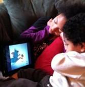 סקר: מחשבי iPad מופיעים במקום הראשון ברשימות המשאלות של ילדים