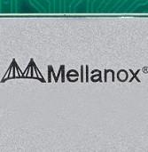 מיזוג כחול-לבן: מלאנוקס תרכוש את וולטייר תמורת 218 מיליון דולרים במזומן