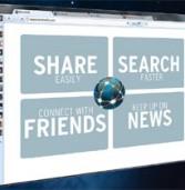 מארק אנדרסין, ממקימי נטסקייפ, מציע דפדפן חדש בעל מאפיינים חברתיים