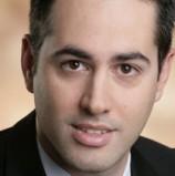 רועי גבע, דירקטור הפיתוח העסקי בלייבפרסון, מונה למנהל קמפוס גוגל תל אביב