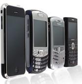סקר: רק מעטים מבעלי הטלפונים החכמים מגלים נאמנות למותג