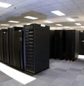 סקויה של יבמ דורג כמחשב העל החזק בעולם